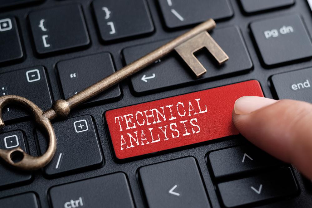 テクニカル分析