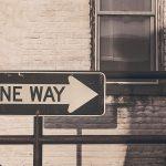 メンターとの出会いで成功は加速する|4つの正しいメンターの定義とは?