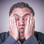 【FXや株で勝てない初心者は必読】ポジポジ病を克服する5つの習慣