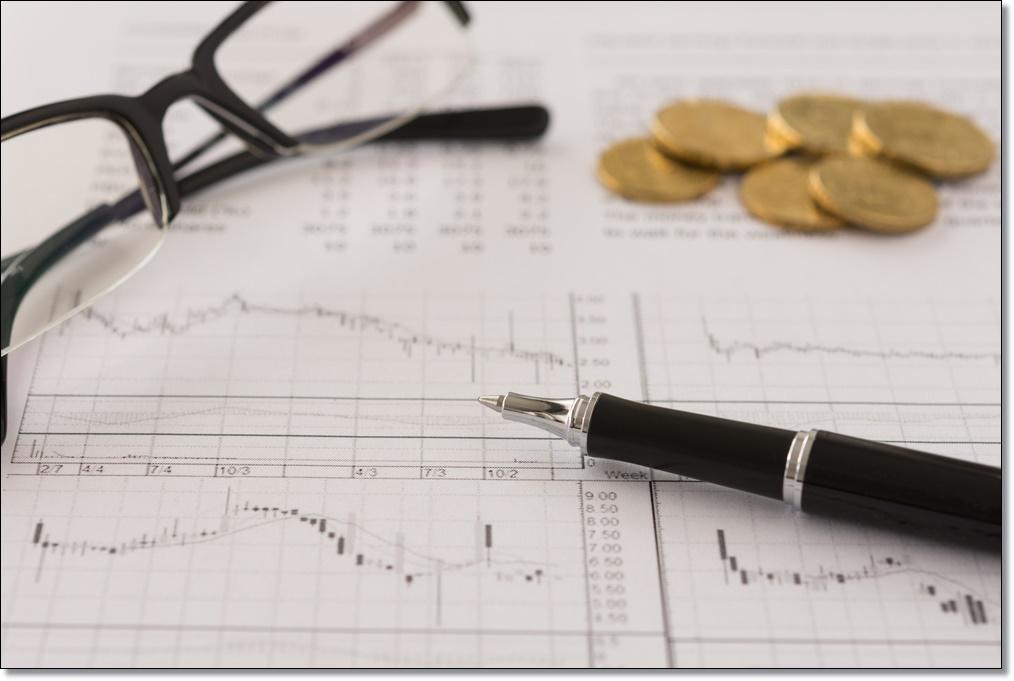 FXの3つの資金管理