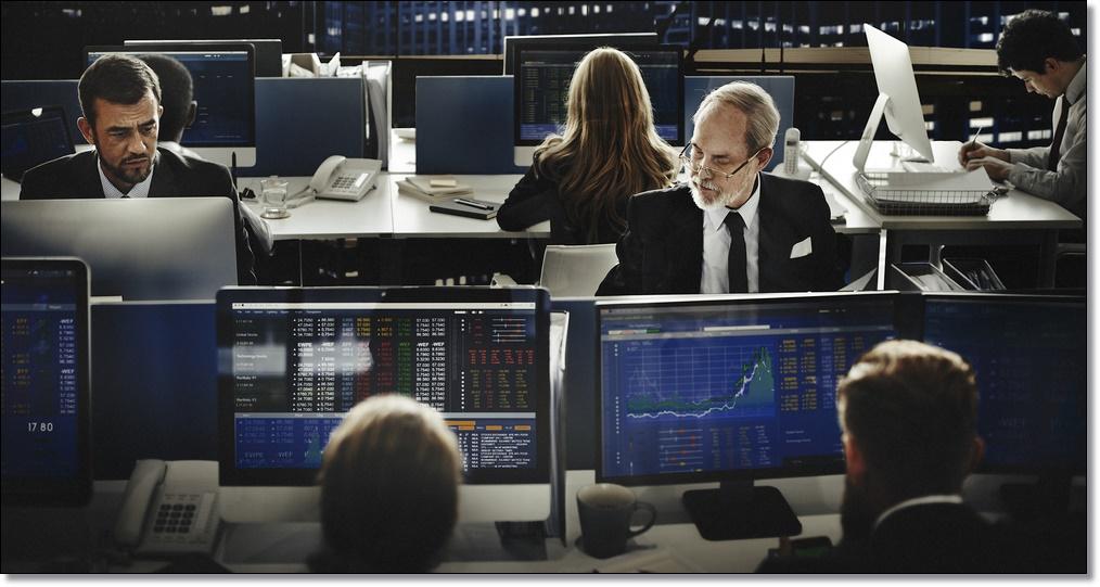 FX資金管理2%ルールの5つのメリットを解説
