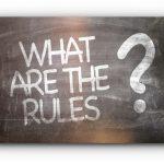 FXのルールの決め方と作り方!一緒に作れるサンプルルールも公開