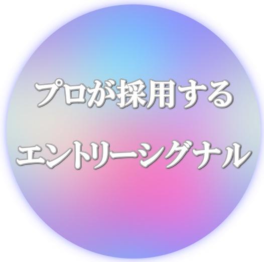 プライスアクションMT4インジケーター①